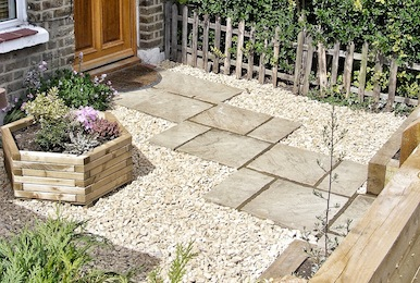 Garden Path Designs Pictures Uk